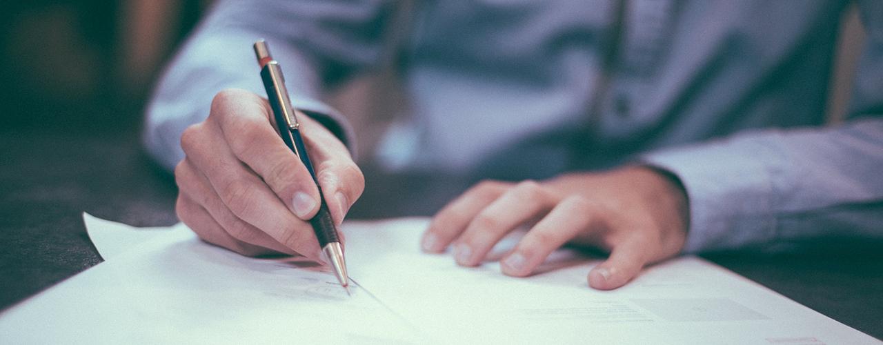 El TS declara nula la cláusula contractual anudando la terminación del contrato a la reducción del volumen de la contrata