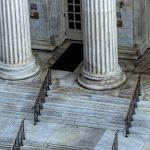 tribunales bufete font
