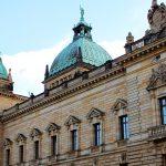 Nuevas pautas del Tribunal Supremo sobre la absorción y compensación de mejoras voluntarias