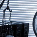 Sobre el deber del Administrador Único de acreditar sus facultades para la interposición de un recurso contencioso-administrativo