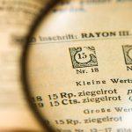 Valor de las grabaciones realizadas por un detective privado a un trabajador