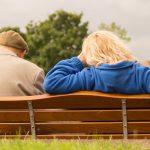 El Tribunal Supremo consagra la licitud de la concentración de jornadas en la jubilación parcial