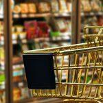 Apropiación por el trabajador fuera de su horario laboral de productos en otro supermercado distinto al del lugar de trabajo correspondiente a la misma cadena: vulneración del deber de buena fe