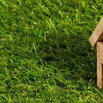 El obligado al pago del ITPAJD en los préstamos hipotecarios según reciente sentencia del Tribunal Supremo