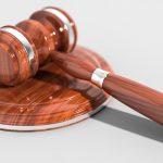 Límites en la consideración de los accidentes in itinere: Sentencia del Tribunal Supremo 200/2018, de 22 de febrero