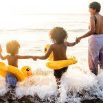 derecho a las vacaciones Bufete Antonio Font