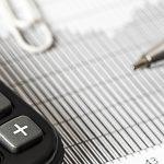 novedades fiscales para 2019 - Bufete Antonio Font