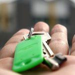 Novedades en materia de arrendamientos por Bufete Antonio Font