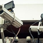 validez de la prueba obtenida a través de cámaras por Bufete Antonio Font