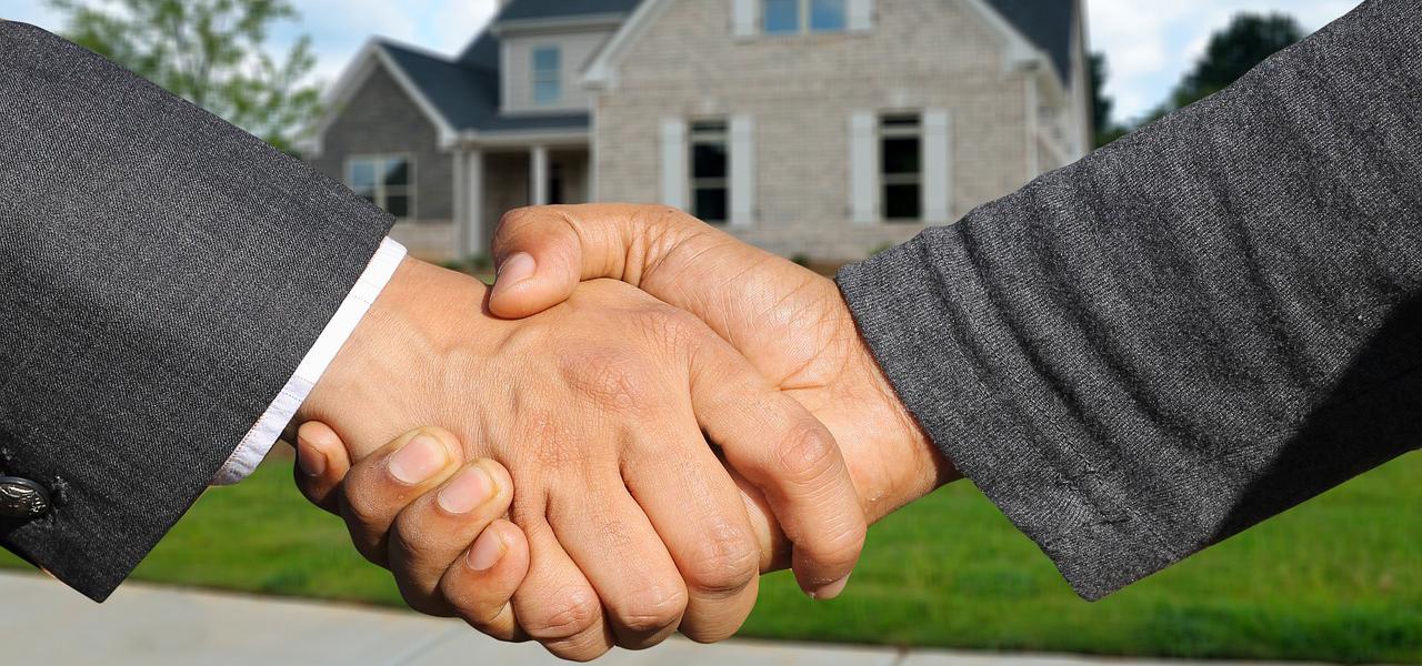 ley de contratos de crédito inmobiliario por Bufete Antonio Font