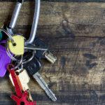contratos de arrendamiento de vivienda por Bufete Antonio Font