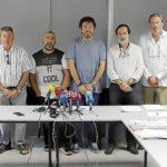 nuevo convenio de comercio de Baleares Bufete Antonio Font