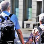 Cálculo de las pensiones de jubilación de trabajadores a tiempo parcial por Bufete Antonio Font