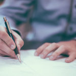 El periodo de prueba en los contratos laborales